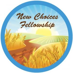 New Choices Fellowship Church Logo